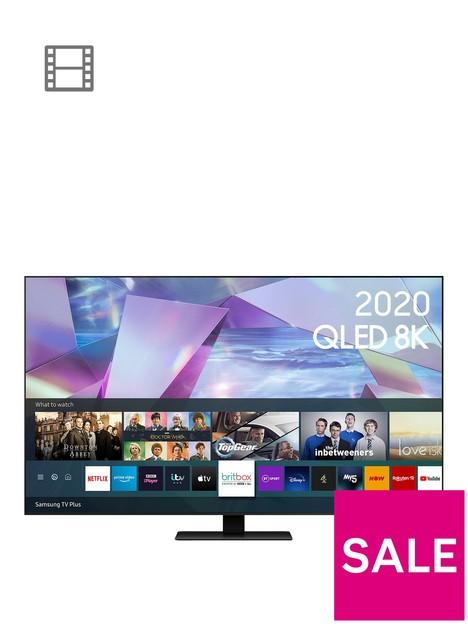 samsung-qe55q700t-2020-55-inch-q700t-qled-8k-hdr-1000-smart-tv
