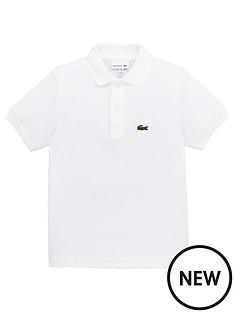 lacoste-boys-classic-short-sleeve-pique-polo-shirt-white