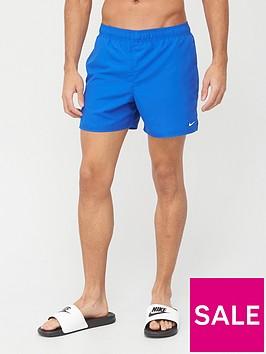 nike-essential-5-inch-swim-shorts-blue