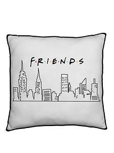 friends-scene-cushion