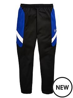 nike-youth-gpx-academy-pant-black
