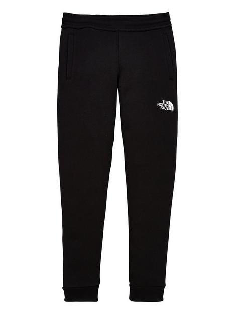 the-north-face-fleece-jogger-pant