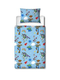 toy-story-roar-junior-bedding-bundle