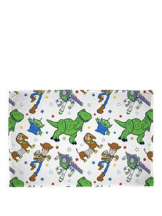 toy-story-roar-fleece-blanket