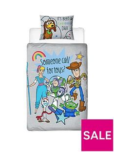toy-story-roar-single-duvet-cover-set
