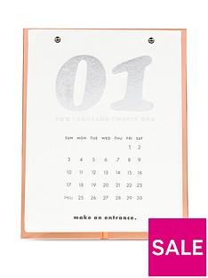 kate-spade-new-york-desktop-calendar