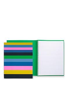 kate-spade-new-york-concealed-spiral-notebook