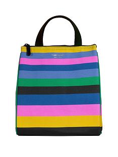 kate-spade-new-york-lunch-bag