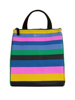 kate-spade-new-york-lunch-bag