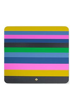 kate-spade-new-york-mouse-pad