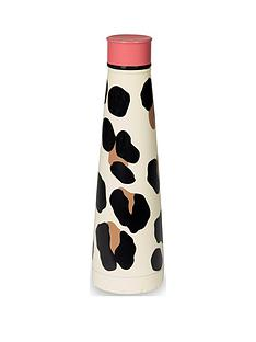 kate-spade-new-york-forest-feline-stainless-steel-water-bottle