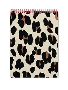 kate-spade-new-york-forest-feline-top-spiral-notebook