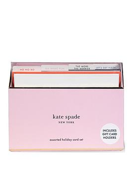 kate-spade-new-york-all-occasions-gift-card-set
