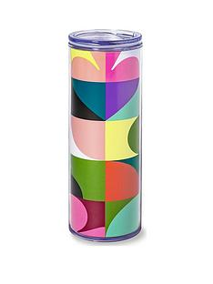 kate-spade-new-york-spade-geo-dot-thermal-mug