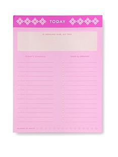 kate-spade-new-york-to-do-list-pad