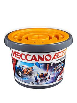 meccano-jr-open-ended-bucket