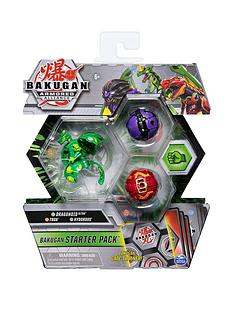 bakugan-bakugan-starter-pack-season-2-dragon-green