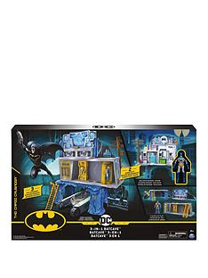 batman-mission-playset