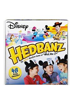 games-disney-hedbanz