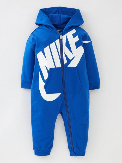 nike-babynbspall-day-play-coverall-blue