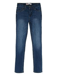 levis-boys-519-skinny-tapered-jean