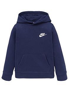 nike-nike-younger-boys-club-fleece-pullover-hoodie