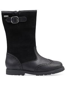 start-rite-toasty-boot