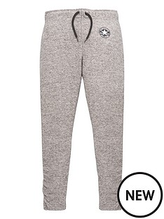 converse-younger-girl-super-soft-ruched-jogger-grey