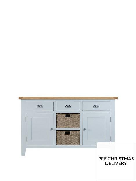 k-interiors-harrow-ready-assembled-large-sideboard-greyoak