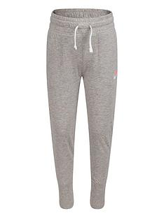 nike-younger-girls-knit-jogger-grey