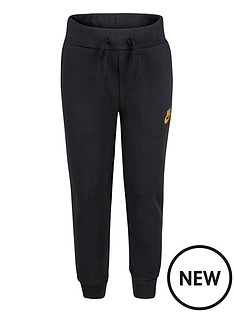 nike-younger-girlsnbspfleece-joggers-black