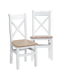 k-interiors-harrow-pair-of-diningnbspchairs-whiteoak