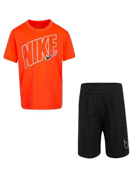nike-nike-younger-boys-dri-fit-sport-t-shirt-and-shorts-2-piece-set