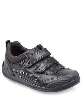 start-rite-boysnbsptickle-strap-shoe-black