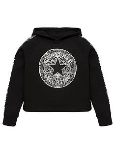 converse-girls-python-blocked-hoodie-black