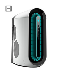 alienware-aurora-r11-geforce-rtx-2060-super-graphicsnbspintel-core-i7-16gb-ram-1tb-ssd-gaming-pc-with-mouse-amp-keyboard