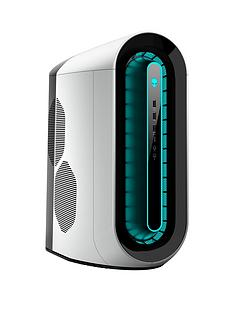 alienware-aurora-r11-geforce-rtx-2080-super-graphicsnbspintel-core-i7-16gb-ram-1tb-ssd-gaming-pc-with-mouse-and-keyboard