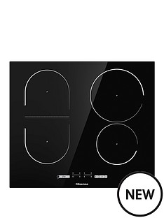 hisense-span-stylevertical-align-inheritspan-stylevertical-align-inheriti6433c-60cm-wide-induction-hob-blackspanspan