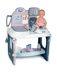 smoby-baby-care-centre