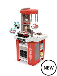 smoby-tefal-studio-kitchen