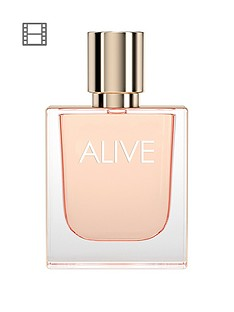 boss-alive-for-hernbsp30ml-eau-de-parfum