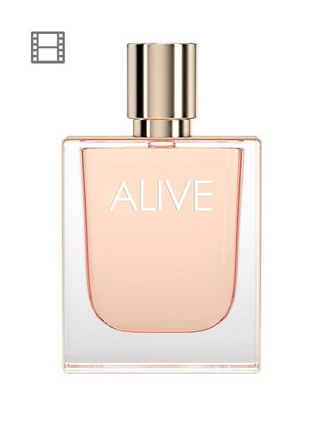 boss-alive-for-hernbsp50ml-eau-de-parfum