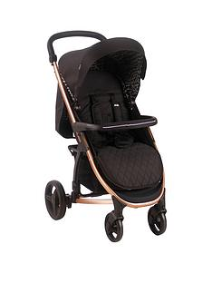 my-babiie-samantha-faiersnbspdreamiie-mb200-aligator-pushchair
