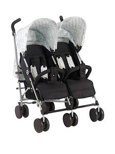 my-babiie-mawma-nicole-snooki-polizzi-marble-double-stroller