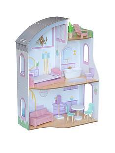 kidkraft-elise-dollhouse