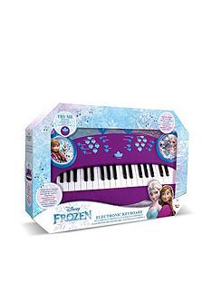 disney-frozen-frozen2-keyboard