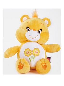 care-bears-care-bears-friendship-30cm-embroidered-plush-asst