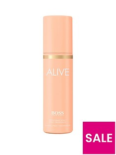 boss-alive-100ml-deo-spray