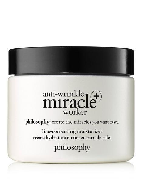 philosophy-philosophy-anti-wrinkle-miracle-worker-line-correcting-moisturizer-60ml
