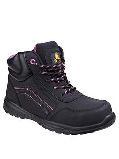 amblers-safety-safety-lydia-ankle-boot-black